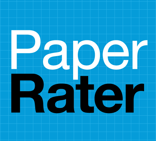 Is Paperrater Safe? What Can It Do For Your Essay?